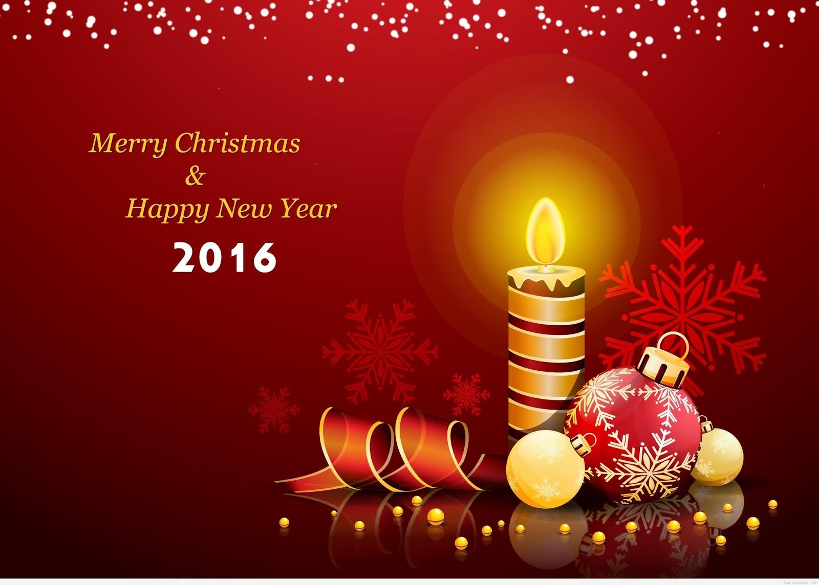 Gambar Dp Bbm Selamat Natal Dan Tahun Baru 2016 17 Pengadilan Negeri Banyuwangi Kelas I A
