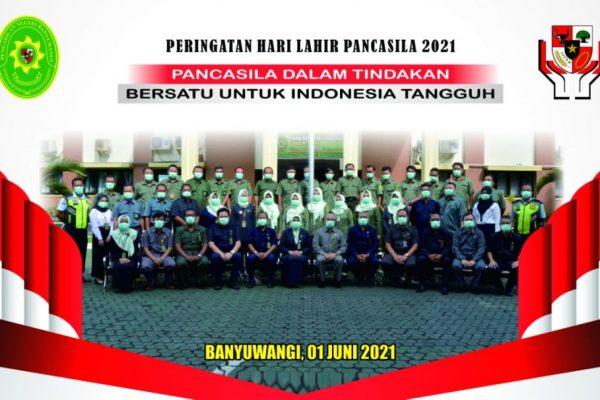 IMG-20210531-WA0040